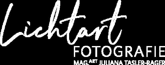 Lichtart Fotografie – Juliana Tasler-Rager – Ihr Fotostudio und Fotograf in Linz / Leonding